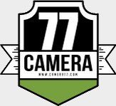 Buy Canon Mirrorless in Spain Online - Camera77