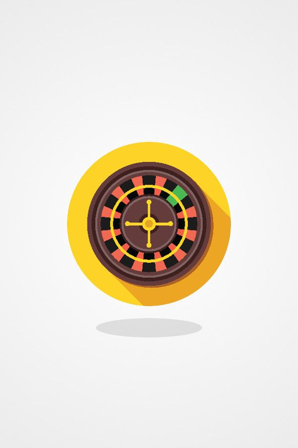 Players don't always have to search for the best online casino and register an account there to play the best online roulette games available. They can get started with real money and free roulette right away at BestCasinos.com, which has recommended a list of best online roulette games in the industry today.