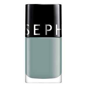 Color Hit - Vernis à Ongles - Sephora : Nature lover