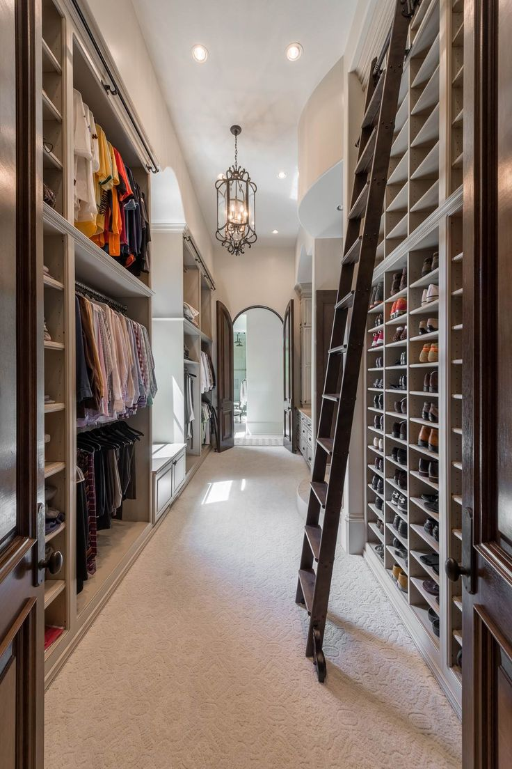 View This Luxury Home Located At 795 Highcourt Road Atlanta, Georgia,  United States. Sothebyu0027s International Realty Gives You Detailed  Information On Real ...