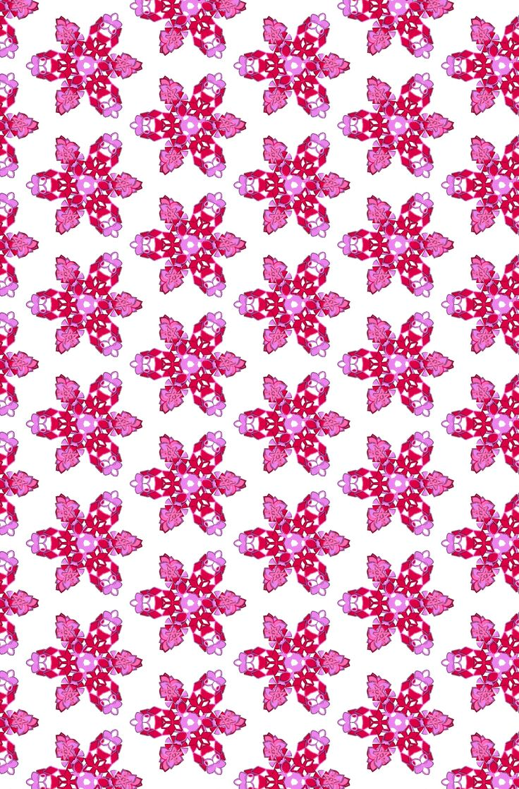Fancy Pattern By Android App Patterns Or Lite