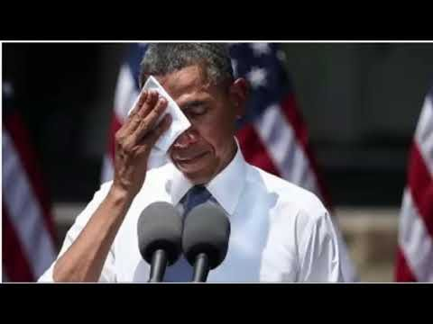 In Epic 6-2 Decision, US Supreme Court Finally Rules That Obama Completely Violated the Constitution - YouTube