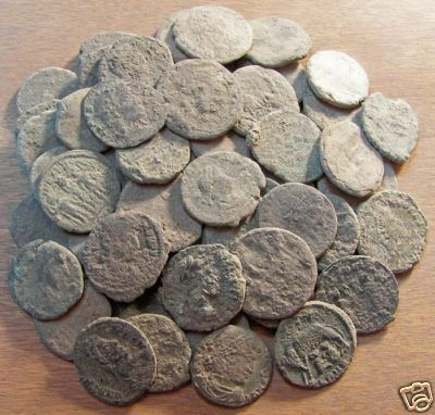 7 best images about cleaning coins on Pinterest | Coins, Cars and ...