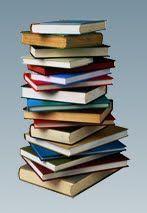 Det litterære område - Ordklasser Analysemodeller og meget mere