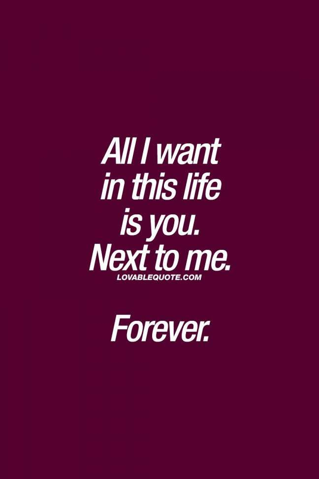17 I Need Him In My Life Quotes Life Quotesjoke Com My Life Quotes Life Quotes Couple Quotes