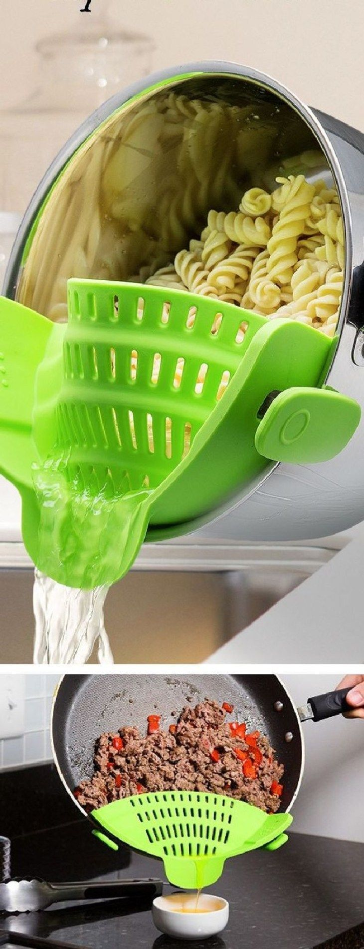 Best 12 Awesome Crazy Kitchen Gadgets for Food Lovers   Kitchen ...