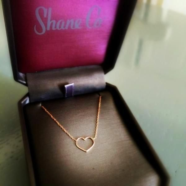 1000 ideas about necklace for girlfriend on pinterest