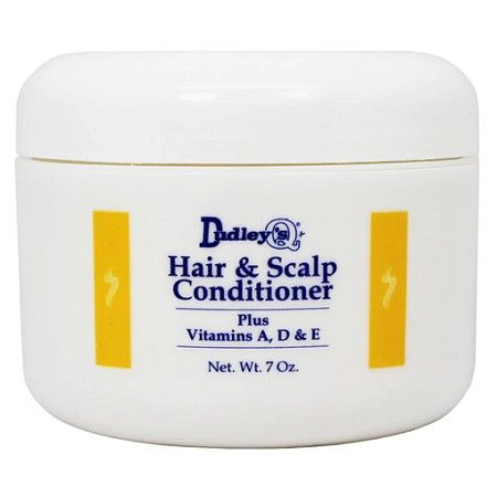 Dudley's Hair & Saclp Conditioner Plus Vitamins A, D & E 7 oz  $11.69 Visit www.BarberSalon.com One stop shopping for Professional Barber Supplies, Salon Supplies, Hair & Wigs, Professional Product. GUARANTEE LOW PRICES!!! #barbersupply #barbersupplies #salonsupply #salonsupplies #beautysupply #beautysupplies #barber #salon #hair #wig #deals #sales #Dudleys #Hair #Saclp #Conditioner #Plus #VitaminsA #VitaminsD #VitaminsE