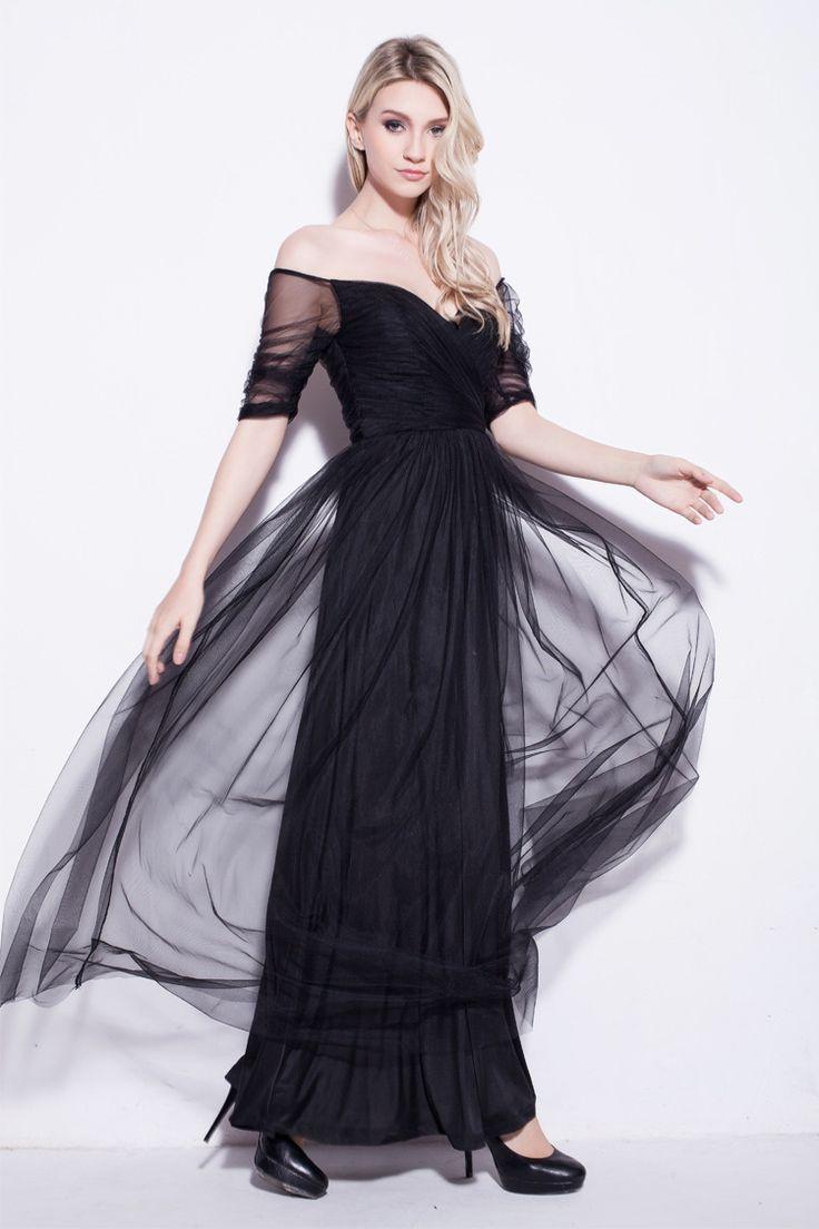 12 best Abendkleider images on Pinterest   Formal prom dresses ...
