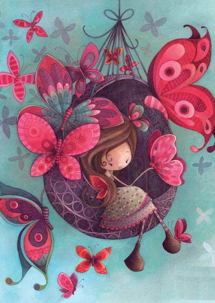 29 best Art Ketto images on Pinterest Drawings, Art - nolte express k chen