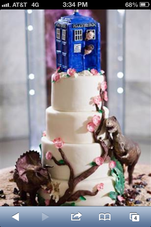 17 Best Images About Doctor Who Cakes On Pinterest Dr