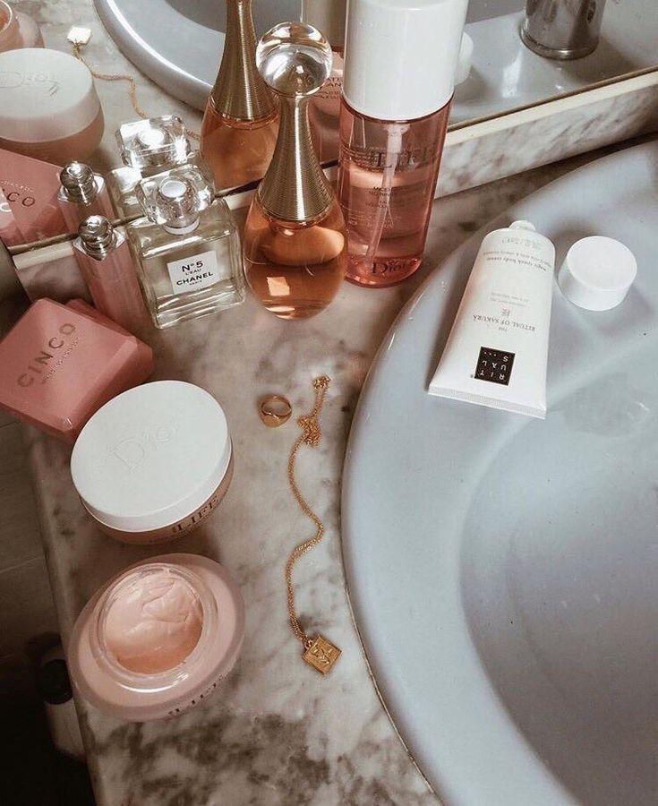 Homemade Skin Care: Skin Care, Homemade Skin Care
