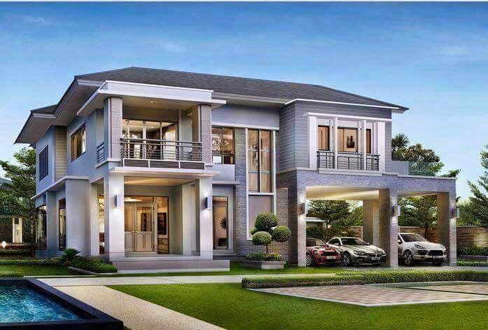 Bad Boy Vs Fake Nerd Girl Bts X Blackpink Dare Desain Rumah Bungalow Eksterior Rumah Modern Rumah Arsitektur Modern