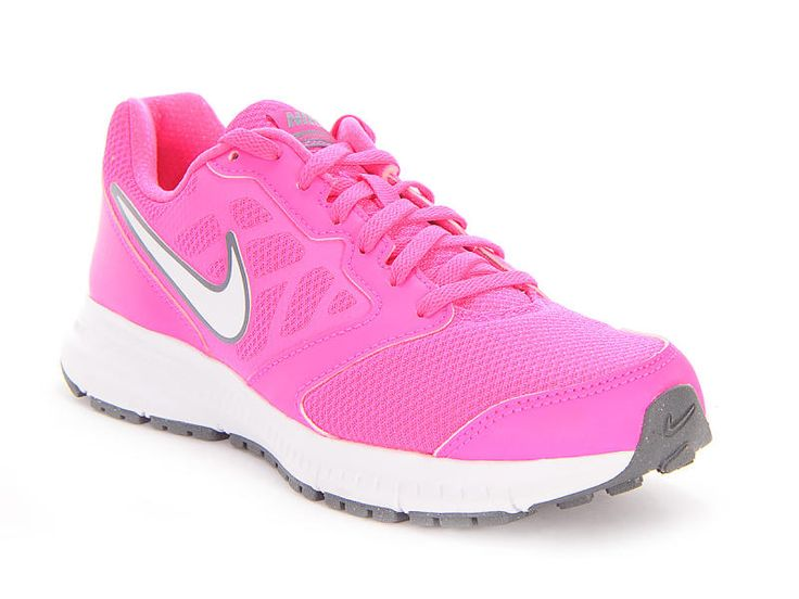 Buty Nike wmns Downshifter 6 mls