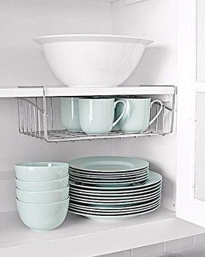 Íme, 33 fantasztikus tipp, hogy hogyan rakj és tarts te is rendet a lakásban - Ketkes.com
