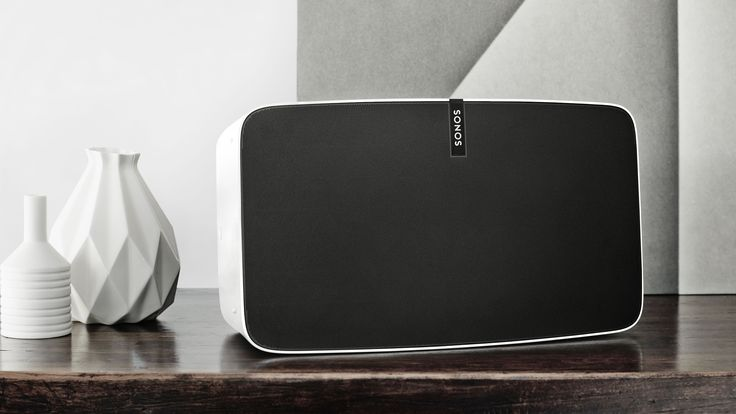 The best cheap Sonos deals in August 2017 | TechRadar