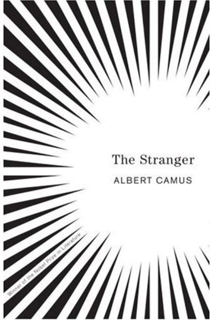 17 best ideas about the stranger albert camus 17 best ideas about the stranger albert camus albert camus books the stranger and the stranger camus