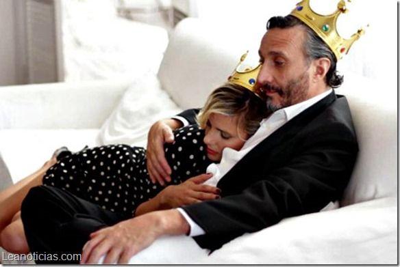 """Conoce el nuevo video de Fito Páez """"Margarita"""" - http://www.leanoticias.com/2014/03/10/conoce-el-nuevo-video-de-fito-paez-margarita/"""
