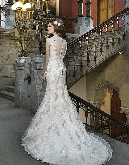 Wedding Dresses by Justin Alexander   Wedding Dress & Bridal Gown Designer   All Styles 8725