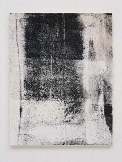 Israel Lund, Untitled, 2013