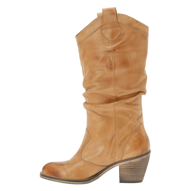 MARRS - women's fall boots boots for sale at ALDO Shoes.