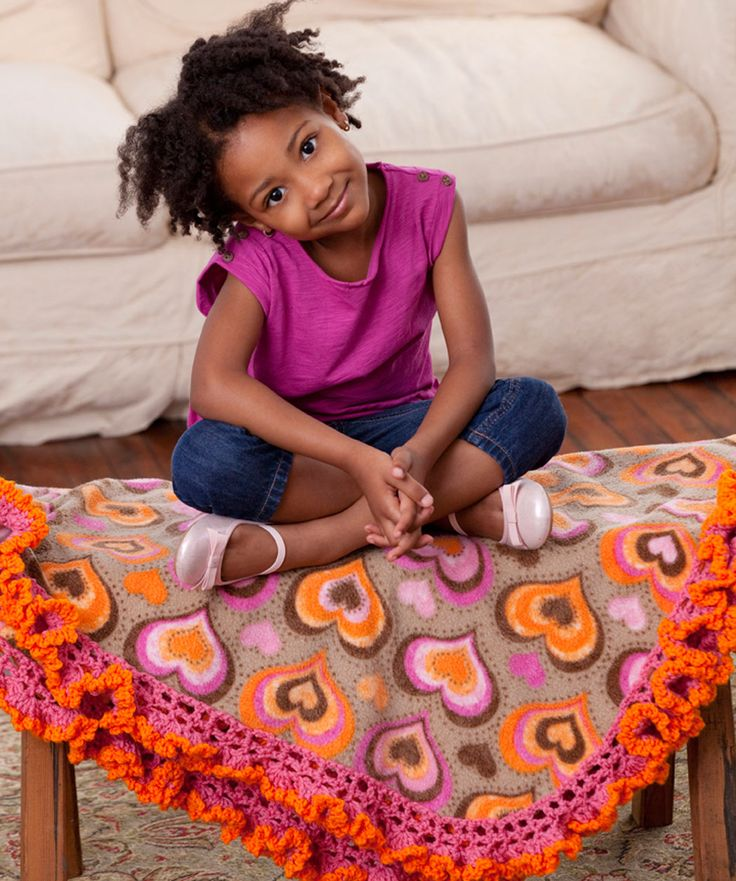 30433 Best Cathy Haase Images On Pinterest Crochet Patterns
