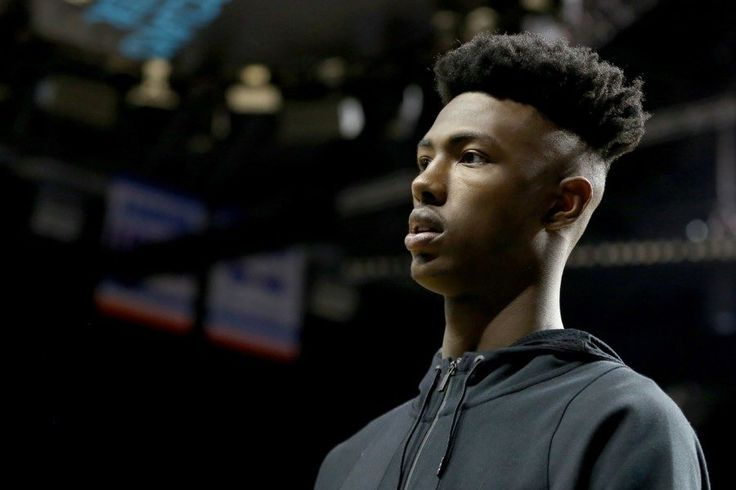 2017 NBA Draft prospect Harry Giles must overcome 3rd knee surgery = About two weeks ago, I wrote about how Harry Giles is one of the biggest question marks in the 2017 NBA Draft. After recently undergoing his third knee surgery in three years, his chances of being considered for the top.....