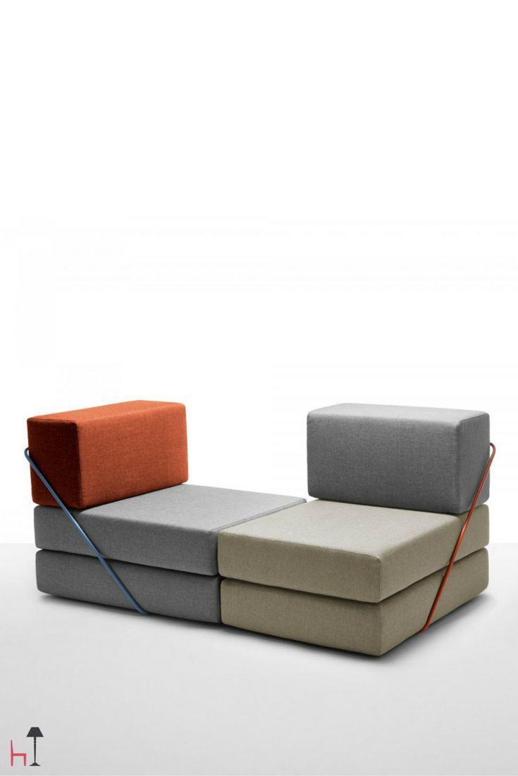 Best 20 modular sofa ideas on pinterest modular couch for Modular sofa