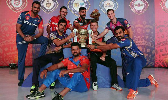 IPL 2017: How to stream the Indian Premier League live TV channel times and more