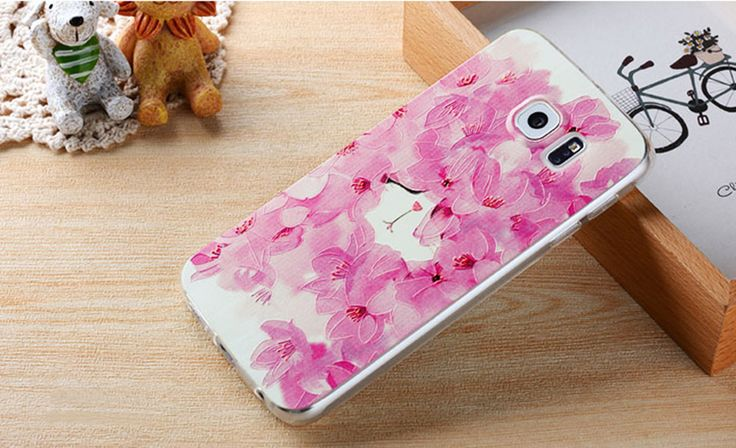 Best Personalize 3D Relief Painting Pattern Samsung Note 7 Cases Covers SN704_16