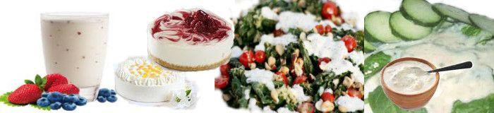 Joghurt készítés otthon, kolosztrummal - TÉVHIT