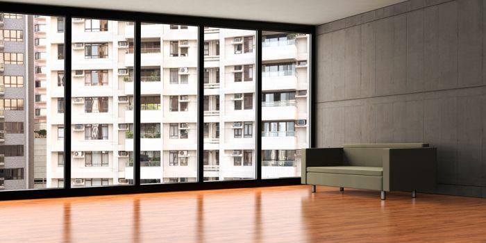 8 bespaartips bij de inrichting van je eerste huis