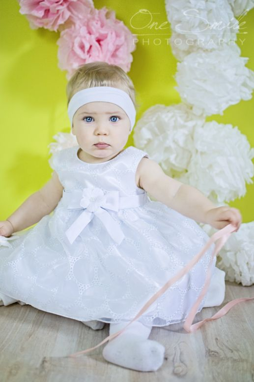 Baby Photography Studio mporwisz.blogspot.com