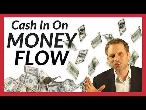 Find Top Penny Stocks Using Money Flow - http://www.pennystockegghead.onl/uncategorized/find-top-penny-stocks-using-money-flow/