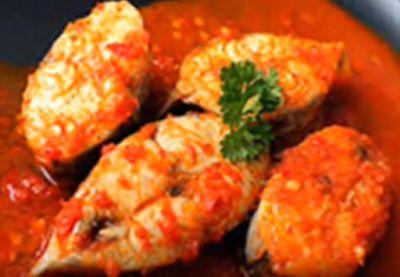 Tipsku: Tips Cara Membuat Resep Masakan Ikan Gabus Saus To...