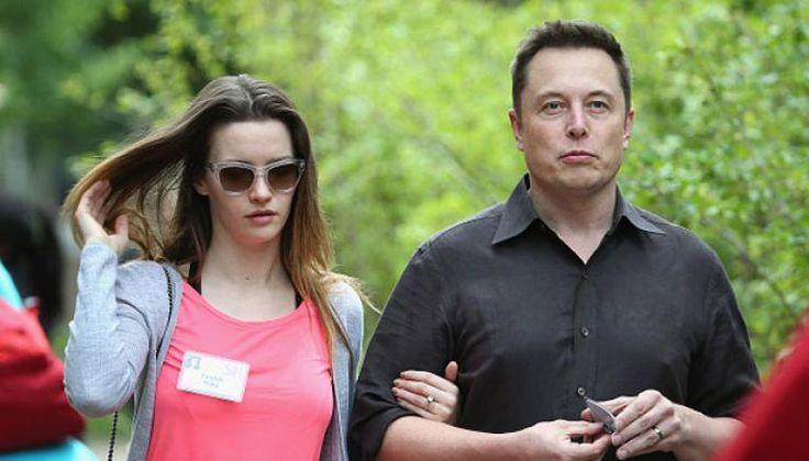 Elon Musk cancels Divorce
