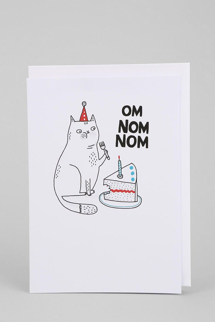 54 Best Funny Greeting Cards Images On Pinterest Funny Greeting