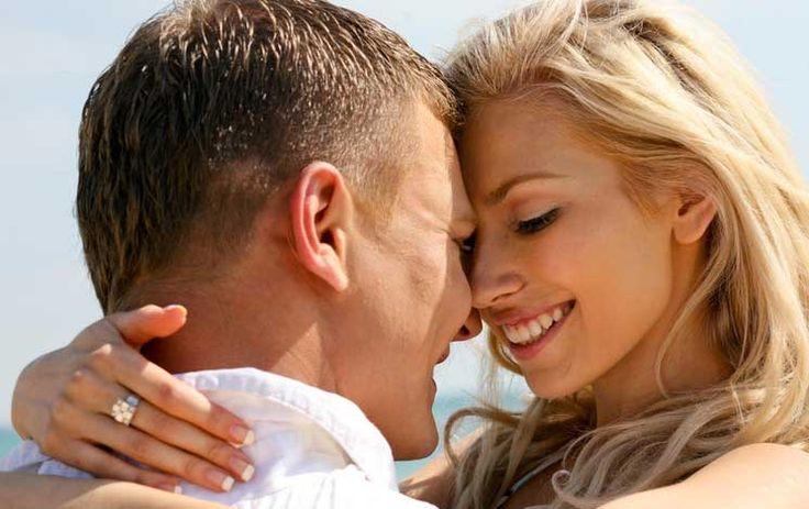 Beliebteste christian dating site