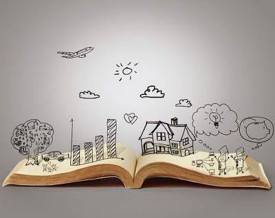 7 законов визуализации | Трансерфинг реальности