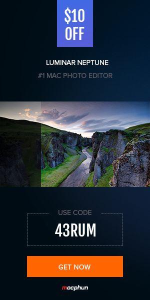 Plenty of GH5 2.0 tests by Nick Driftwood Tony Northrup Peter Gregg Scott McKenna #photography