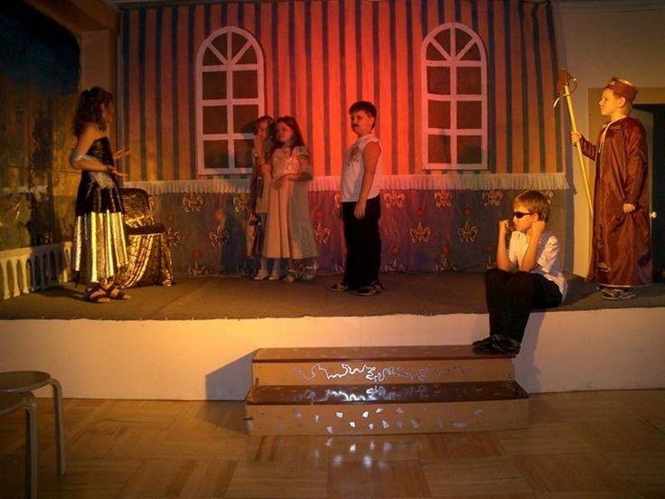 Костюм мыши к школьному театру