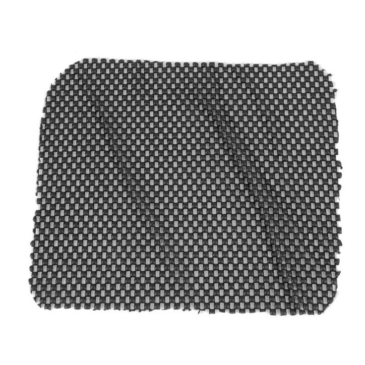 Car Dashboard Pad Mat Anti Non Slip Gadget Mobile Phone GPS Holder Interior Items Car Accessories Car Styling hot sale
