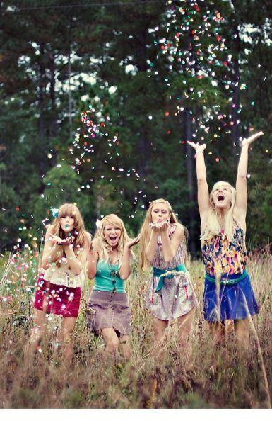 the jarman girls {sisters photoshoot} |