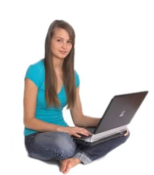 6 Month Loans No Credit Check can support you in any bad situation. We can place better funds support for your urgent situation. You can easily gain£ 100 to £ 1000 rupees. So, never do any illusion to apply with us now. www.badcreditsmallloans.co.uk/6-month-loans-no-credit-check.html