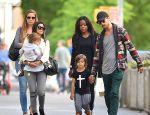 Kourtney Kardashian & Scott Disick: It's Time To GetMarried