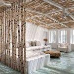Woontrendz-kleurinspiratie-strandhuis