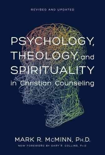 4 mat review psychology theology and spirituality