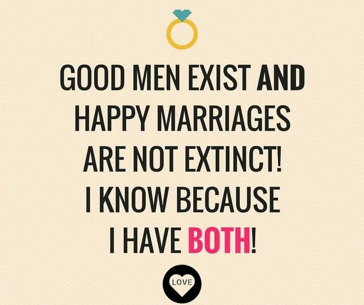 Best 25+ Happy Marriage Quotes Ideas On Pinterest