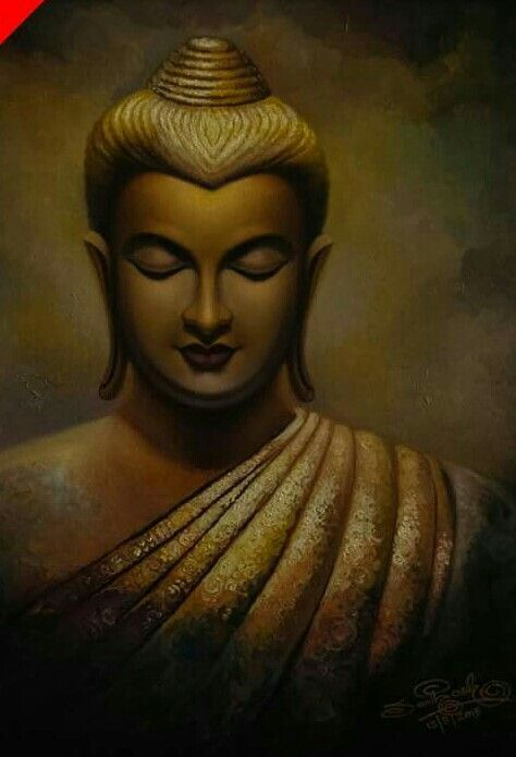 """""""Three things shine openly, not in secret. What three? The sun, the moon, and the Dharma. ~ Anguttura Nikaya <3 lis"""