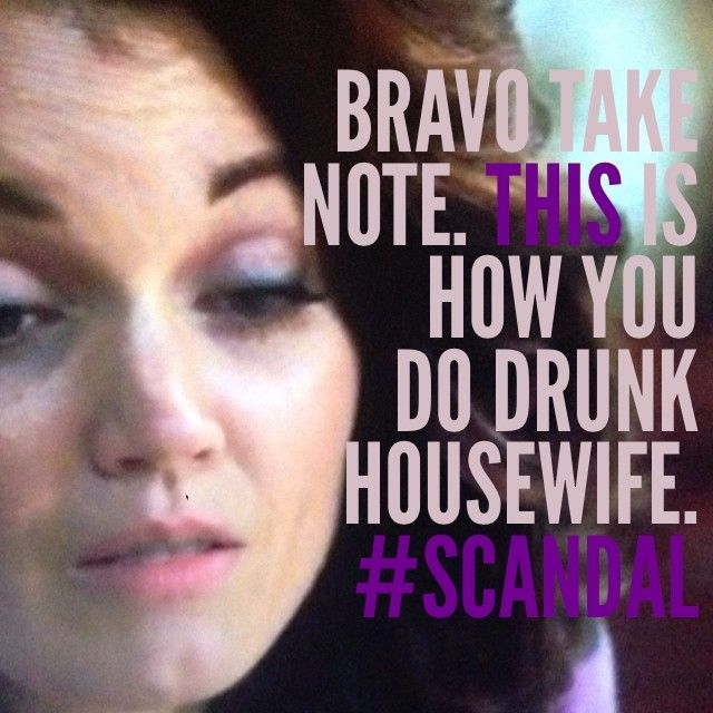 #Scandal So Mellie can Creep too!?!?!?!? Life imitating art again!!! ;-)